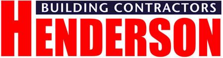 Henderson Building Contractors
